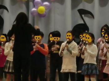 ふれあいコンサート3.jpg