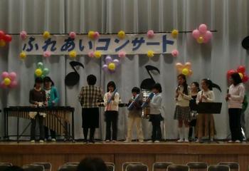 ふれあいコンサート4.jpg