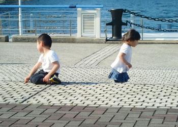 八景島11.jpg
