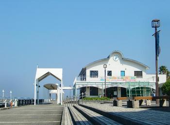 八景島7.jpg