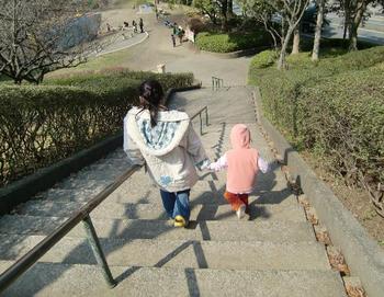公園にて.jpg