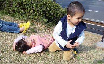 公園にて10.jpg