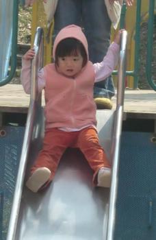 公園にて3.jpg