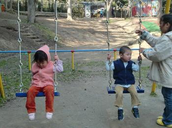公園にて4.jpg