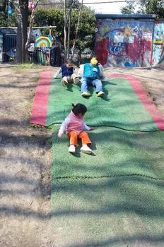 公園にて9.jpg