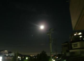 十五夜3.jpg