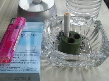 喫煙場所2.jpg