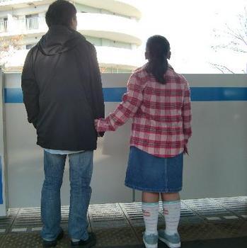 地下鉄2.jpg