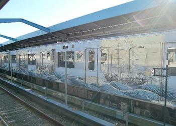 地下鉄4.jpg