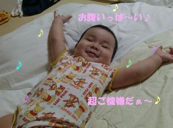 彩姫3.jpg