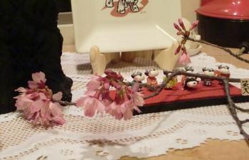 彼岸桜.jpg