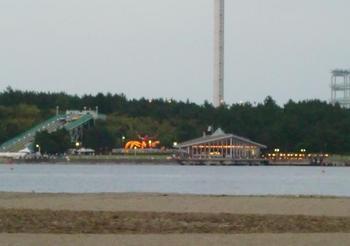 海の公園12.jpg