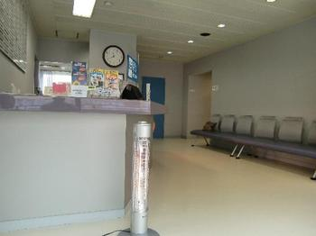 病院5.jpg