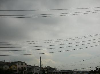 空13.jpg
