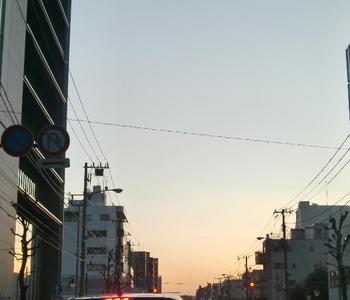 空7.jpg
