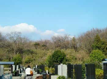 墓参り3.jpg