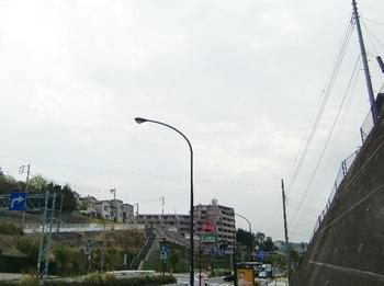 天気.jpg