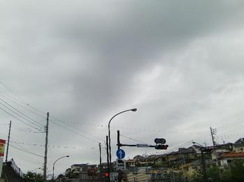 天気2.jpg
