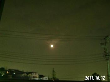 満月3.jpg