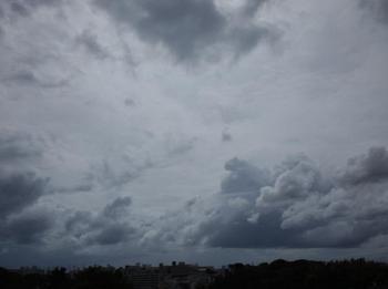 9月1日の空.jpg