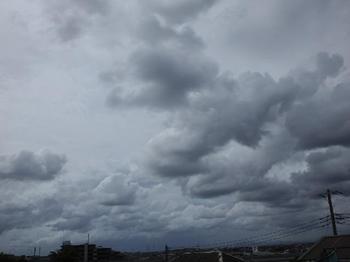 9月1日の空2.jpg
